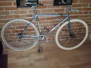 Craigslist Denver Bikes on Craigslist in Denver