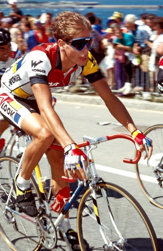 Tour de France 1986