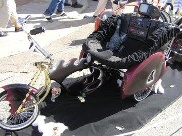 lowrider_bike2