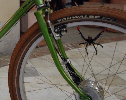 QuadbikeSideView