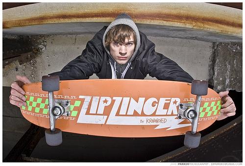 ZipZingerBro